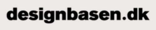 designbasen.dk ejes af D2i – Design to innovate